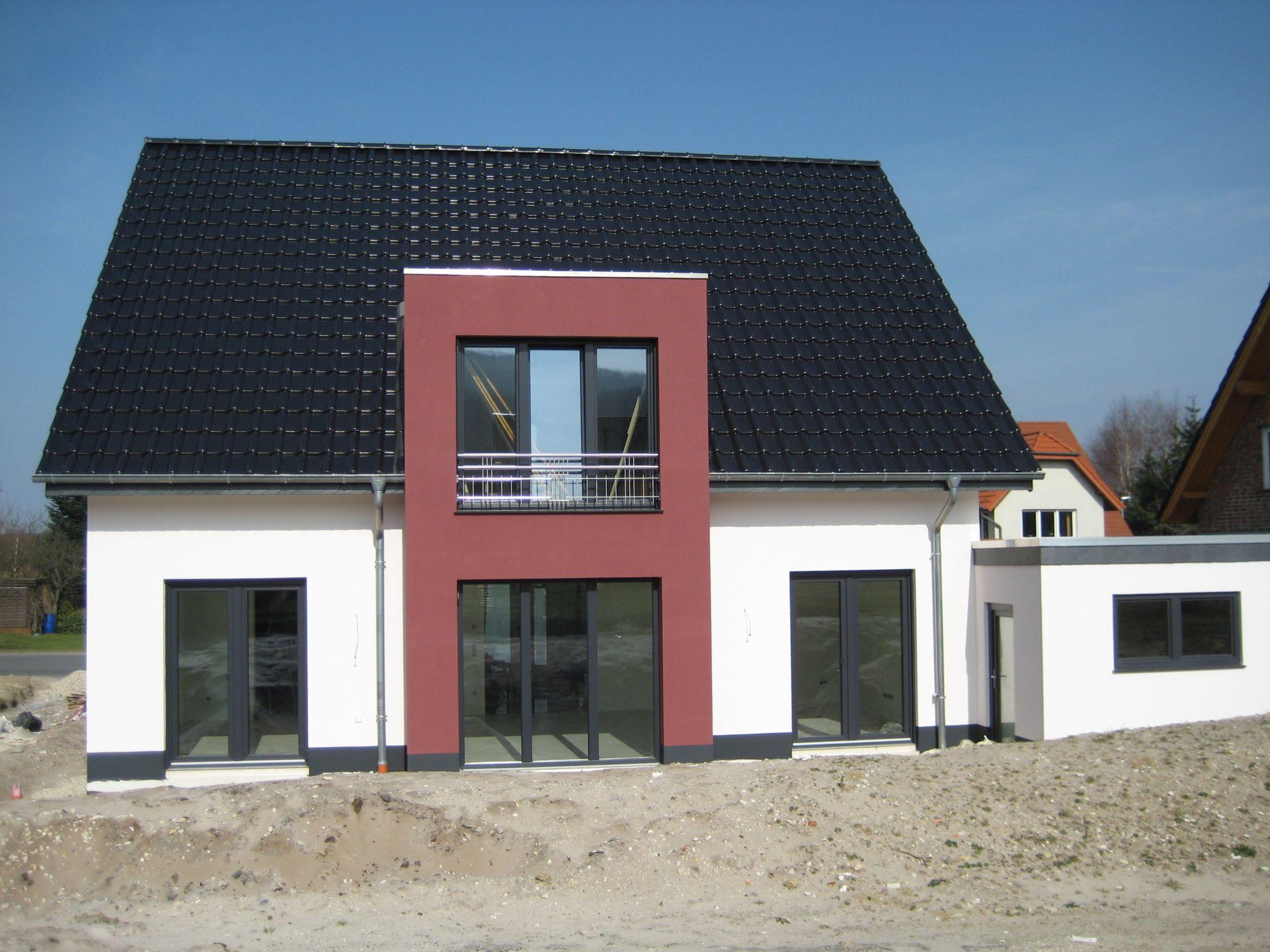Architekt Detmold einfamilienhaus detmold sandstraße architekturbüro viktor dück